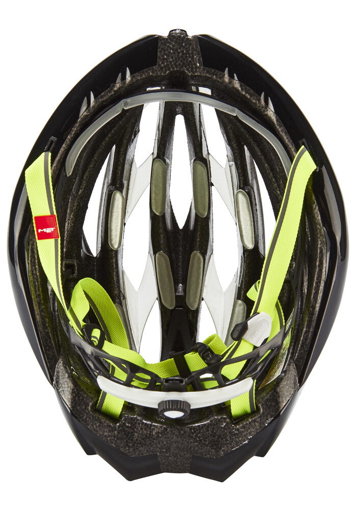 met sine thesis helmet review Review met sine thesis road cycling helmet read all reviews and buy online at totalcyclingcom buy from 12999 gbp.